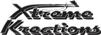 Xtreme Kreations Logo